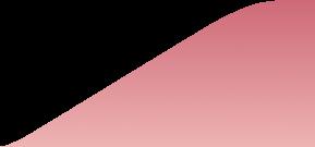 Path-8_pink