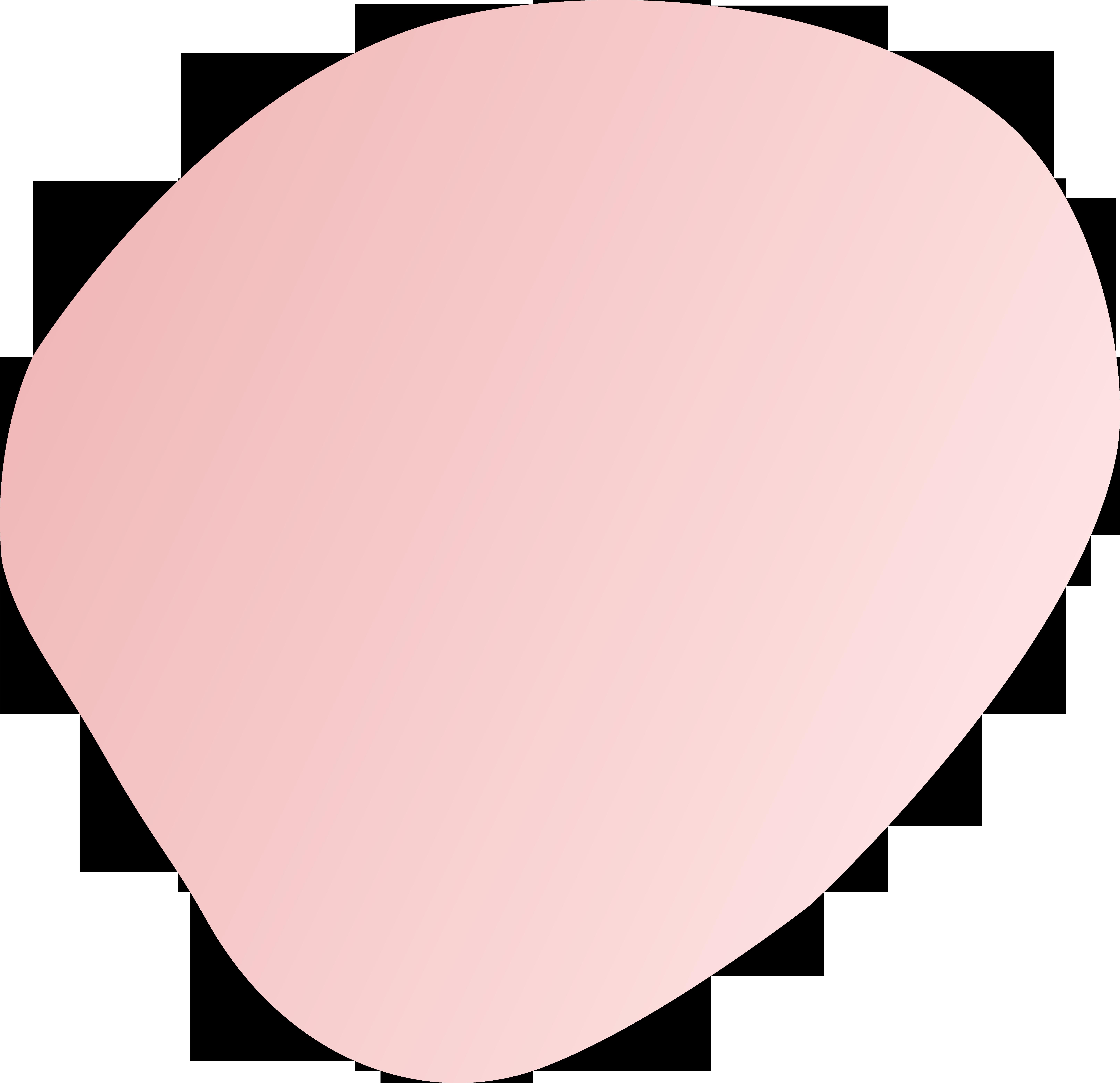 Path_1348_pink