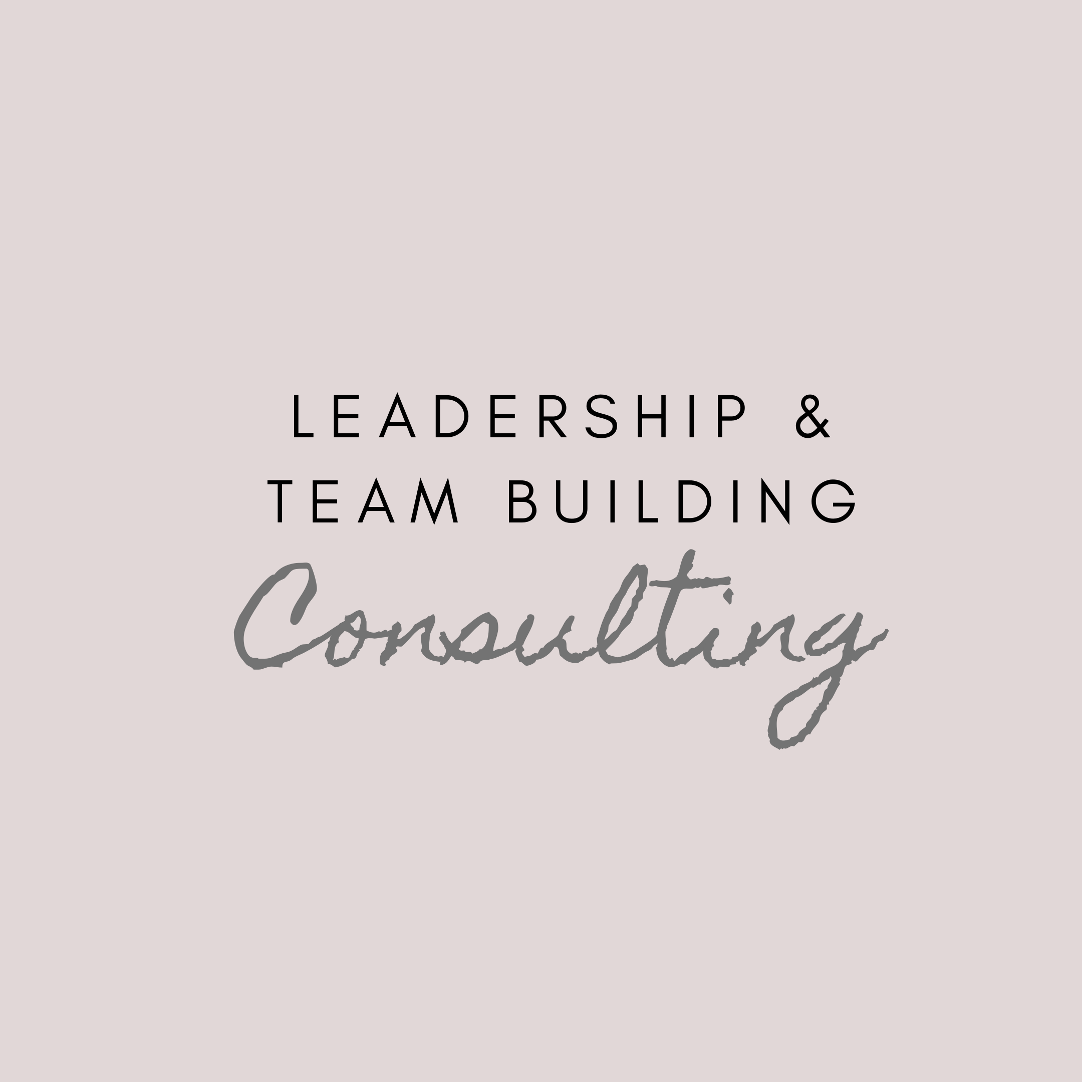 consulting4