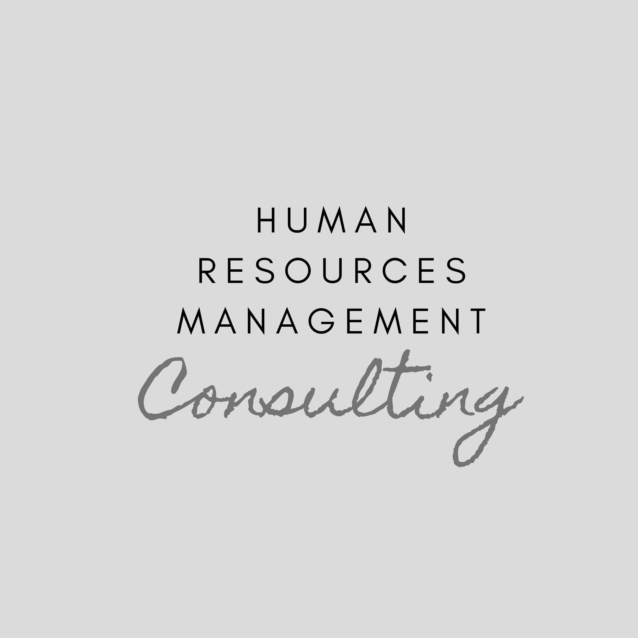 consulting5